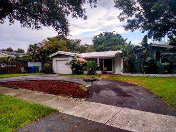 2211 NE 62nd St, Fort Lauderdale, FL, 33308,