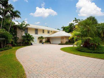 2027 NE 120th Rd, North Miami, FL, 33181,