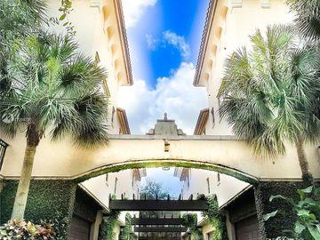2814 Coconut Ave #2814, Miami, FL, 33133,