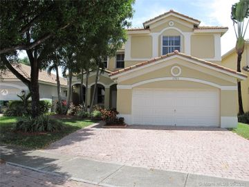 4705 NW 95th Ave, Doral, FL, 33178,