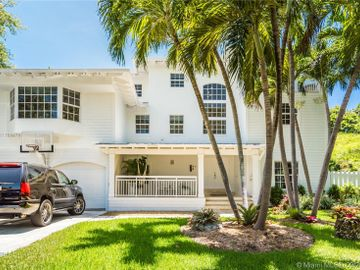325 Pacific Rd, Key Biscayne, FL, 33149,