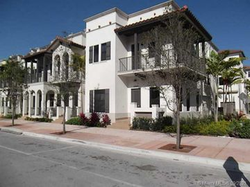 5169 NW 84th Ave #1A, Doral, FL, 33166,