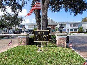 6475 Bay Club Dr #4, Fort Lauderdale, FL, 33308,