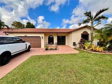 15285 SW 178th Ter, Miami, FL, 33187,