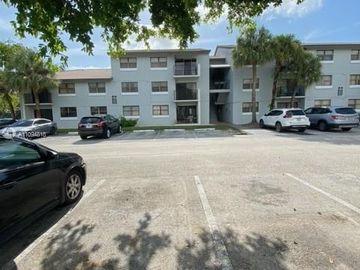 7090 NW 179th St #308, Hialeah, FL, 33015,