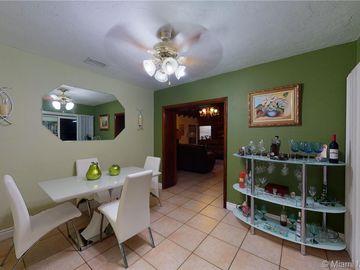 320 E 40th St, Hialeah, FL, 33013,