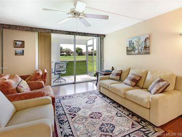 3771 Environ Blvd #147, Lauderhill, FL, 33319,