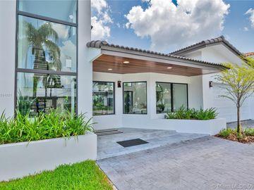 5641 SW 58th Ct, South Miami, FL, 33143,