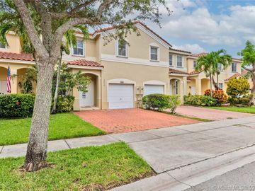 3876 SW 169th Ter, Miramar, FL, 33027,
