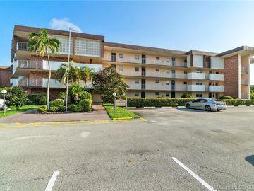 2861 NW 47th Ter #104B, Lauderdale Lakes, FL, 33313,