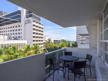 100 Lincoln Rd #410, Miami Beach, FL, 33139,