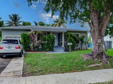 1385 NE 131st St, North Miami, FL, 33161,