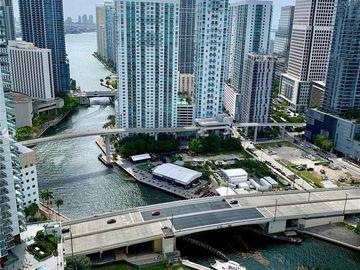 90 SW 3 ST #3411, Miami, FL, 33130,