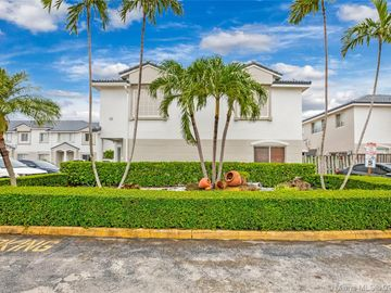 120 SW 109th Ave #3, Sweetwater, FL, 33174,