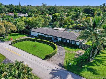 5401 SW 64th Avenue, Miami, FL, 33155,