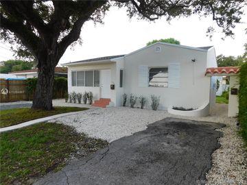 2851 SW 26th St, Miami, FL, 33133,