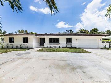 1460 Campamento Ave, Coral Gables, FL, 33156,