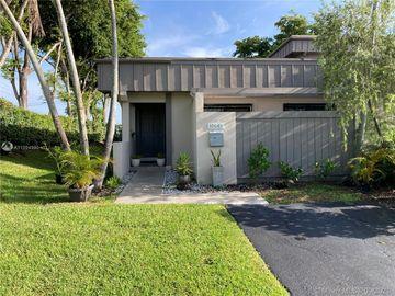 10643 SW 74th Ter #10643, Miami, FL, 33173,