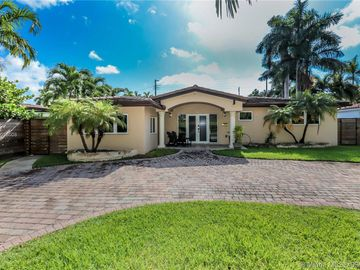 911 S 13th Ave, Hollywood, FL, 33019,