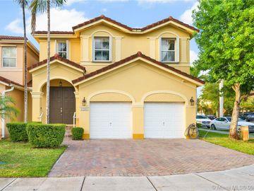 12285 SW 122nd St, Miami, FL, 33186,