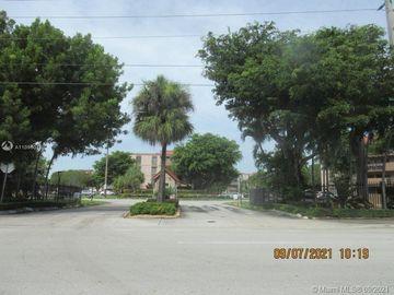 5700 SW 127th Ave #1421, Miami, FL, 33183,