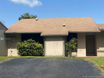 11666 SW 112th Ave #1, Miami, FL, 33176,