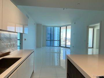 851 NE 1st Ave #2207, Miami, FL, 33132,