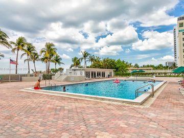 5005 Collins Ave #1019, Miami Beach, FL, 33140,