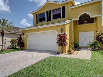 3431 NW 112th Ter, Coral Springs, FL, 33065,
