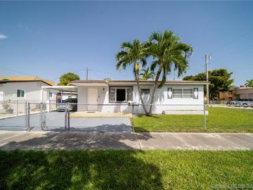 2403 SW 31st Ave, Miami, FL, 33145,