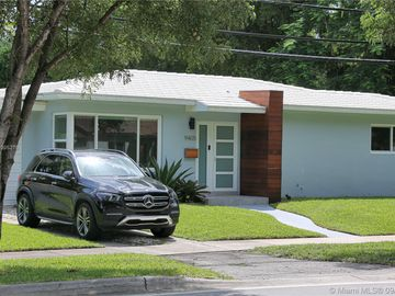 9405 NW 2nd Ave, Miami Shores, FL, 33150,