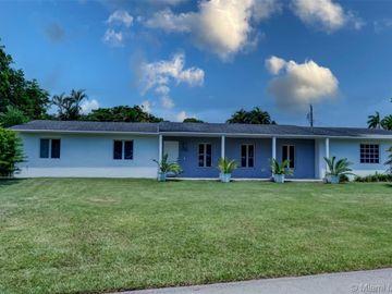 9795 SW 142nd Dr, Miami, FL, 33176,
