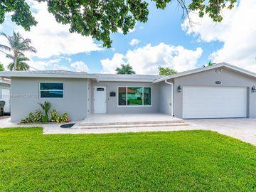 1738 W Las Olas Blvd, Fort Lauderdale, FL, 33312,