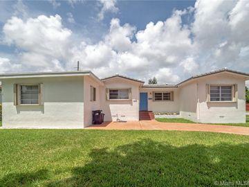 Undisclosed Address, West Miami, FL, 33155,