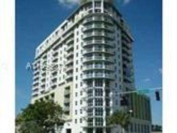 1 Glen Royal Pkwy #301, Miami, FL, 33125,