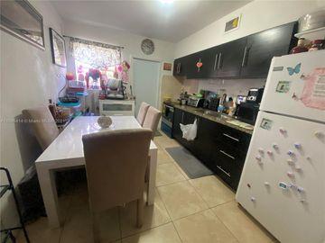 921 NW 101st St, Miami, FL, 33150,