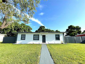 10255 SW 171st St, Miami, FL, 33157,