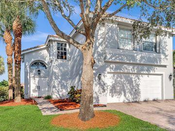 4228 SW 130th Ave, Miramar, FL, 33027,