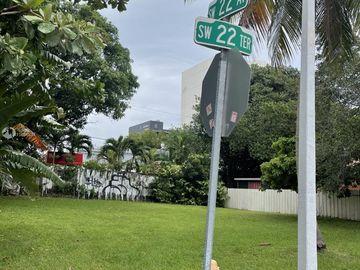 2191 SW 22nd Ter, Miami, FL, 33145,