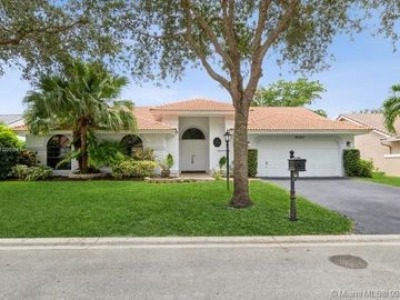 9150 NW 53rd St, Coral Springs, FL, 33067,