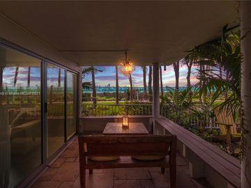 1500 Bay Rd #L40S, Miami Beach, FL, 33139,