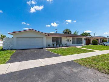 7991 W 16th Ave, Hialeah, FL, 33014,