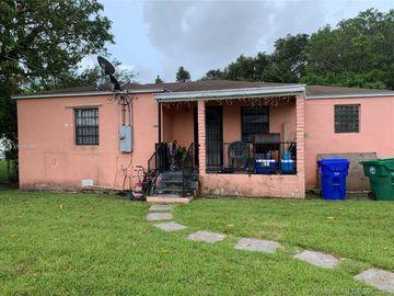 1390 NW 52nd St, Miami, FL, 33142,