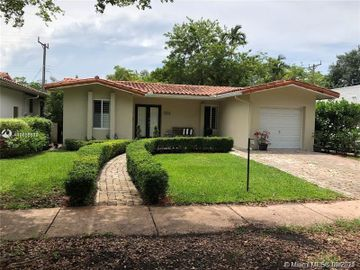 914 Pizarro St, Coral Gables, FL, 33134,