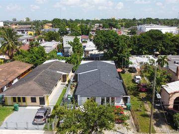 2335 NW 34th St, Miami, FL, 33142,