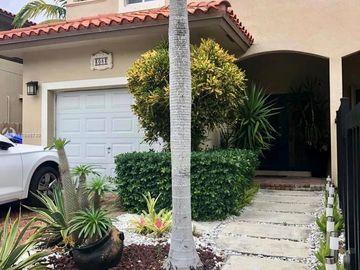 3083 Day Ave #3083, Miami, FL, 33133,