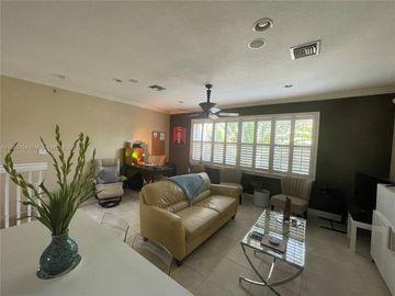 707 SW 4 Avenue #707, Fort Lauderdale, FL, 33315,