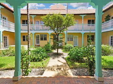 736 13th St #104, Miami Beach, FL, 33139,
