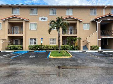17425 NW 75th Pl #105, Hialeah, FL, 33015,