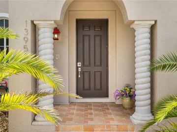 13958 SW 276th St #X, Homestead, FL, 33032,